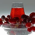Красные сорта винограда для вина: описание, характеристики, фото