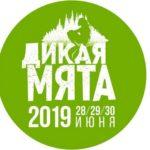 Дикая мята 2019: программа фестиваля, билеты, участники