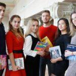 Вузы Крыма 2019: Новые правила выпускных и вступительных экзаменов для крымчан