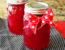 Клубничный джем: простые рецепты на зиму