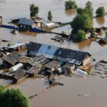 Наводнение в Иркутской области 2019 последние новости, сколько жертв