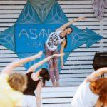 Asana Festival 2019: программа, участники, билеты