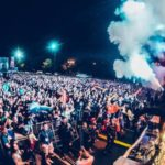 Рэп-фестиваль в Крыму 2019: участники, билеты, программа