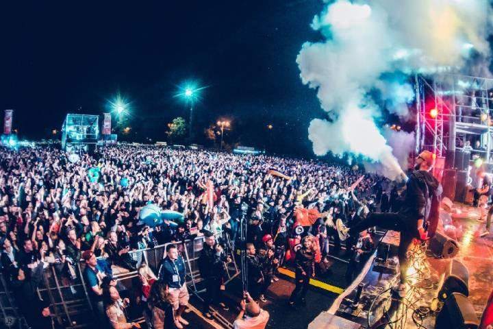 Рэп-фестиваль-Крыму-2019