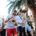 Sochi Jazz Festival 2019: билеты, программа