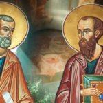 Гадания на день Петра и Павла 12 июля: народные приметы и поверья