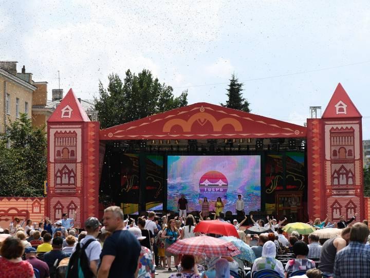 день-города-Тверь-2019