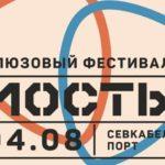 Блюзовый фестиваль «Мосты» 4 августа 2019: программа, участники
