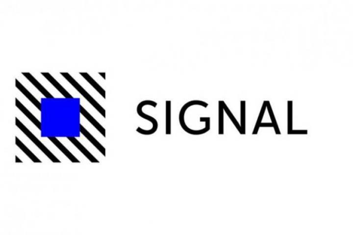 фестиваль-сигнал-2019