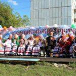 Фролищенские гостёбы 2019: программа фестиваля