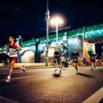 Ночной забег в Москве 13 июля 2019 года: программа, маршрут, награды