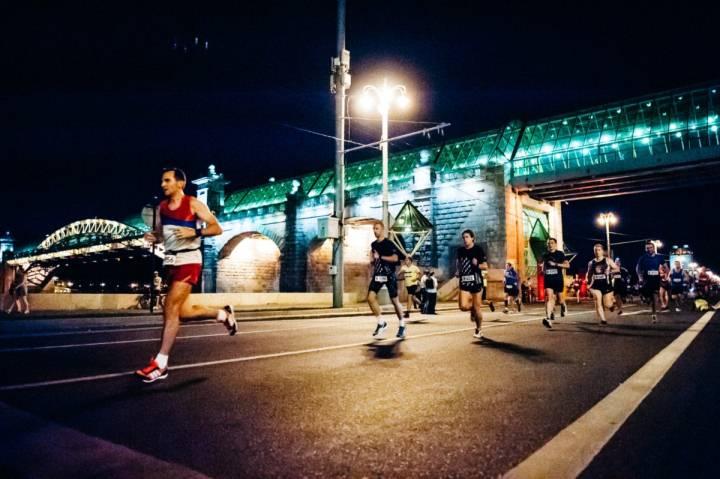 ночной-марафон-2019-Москва