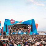 VK Fest 2019: программа фестиваля, билеты, участники