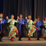 День Республики Тыва 2019 в Кызыле: программа мероприятий, когда салют