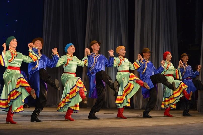 День Республики Тыва 2020 в Кызыле: программа мероприятий, когда салют