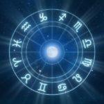 Гороскоп на неделю 5-11 августа 2019 для всех знаков зодиака