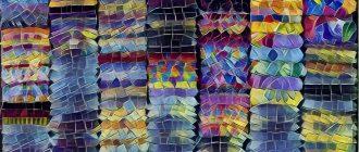 Что такое Лен и льняные ткани? Где их взять? Интересные факты!