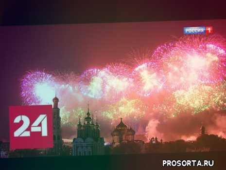 происшествия, общественные, мероприятия, события, общество, 75 летие победы, 75 лет победы, великая отечественная