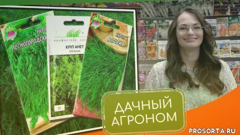 купить биопрепараты, клуб органического земледелия, биопрепарат, юлия петровна агроном, вячеслав грисюк, грисюк вячеслав, дачный агроном, наше плодородие