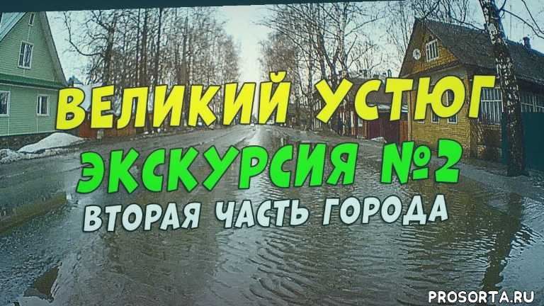 новости россии, вести, город, вологодчина, сухона, вологда, русский север, проишествия
