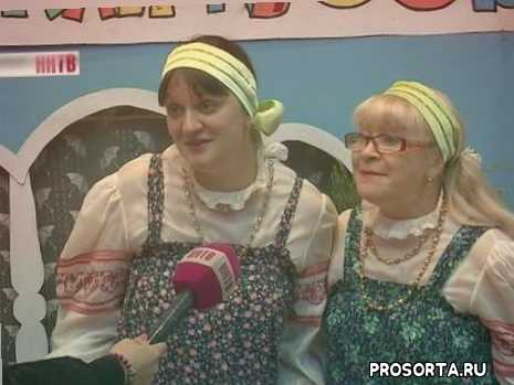 объективно, новости, телеканал, телекомпания, нижегородская область, нижний новгород, ннтв