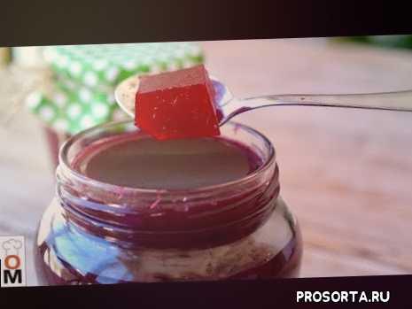 заготовки на зиму, купорка, как приготовить ягоды, ягоды, джем из ягод, как приготовить варенье, варенье, jam