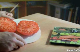 сорта томата, помидоры, огород, томаты