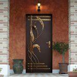 Как выбрать дверь входную для дома