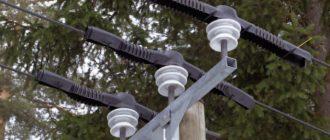 Преимущества и применение кабеля СИП 4